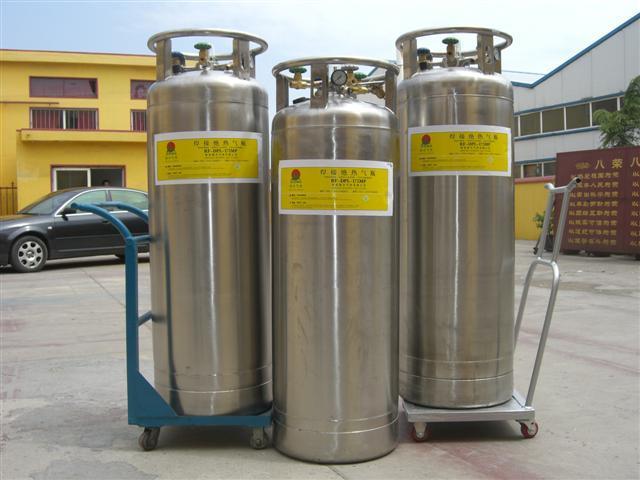 网站首页 - 最新资讯       根据结构特点将绝热瓶内外层筒生产分开两